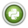 python selector